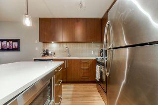 Photo 5: 432 15850 26 Avenue in Surrey: Grandview Surrey Condo for sale (South Surrey White Rock)  : MLS®# R2617884