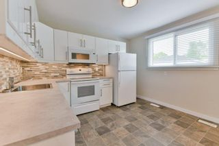 Photo 3: 123 Le Maire Rue in Winnipeg: St Norbert Residential for sale (1Q)  : MLS®# 202113608