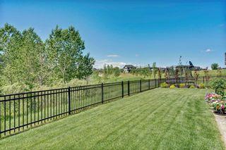 Photo 39: 79 Cranbrook Drive SE in Calgary: Cranston Detached for sale : MLS®# A1097609
