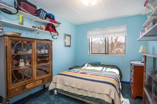 Photo 20: 3316 168 Street in Surrey: Serpentine House for sale (Cloverdale)  : MLS®# R2354337