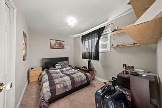 Photo 16: 12567 224 Street in Maple Ridge: West Central House for sale : MLS®# R2612996