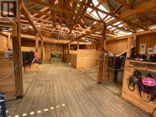 Photo 42: 57331 Range Road 100 in Rural Lac Ste. Anne County: Agriculture for sale : MLS®# A1137596