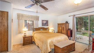 Photo 30: 40350 Walnut Street in Hemet: Residential for sale (SRCAR - Southwest Riverside County)  : MLS®# SW19023164