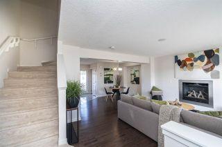 Photo 10: 6044 176 Avenue in Edmonton: Zone 03 House for sale : MLS®# E4248760