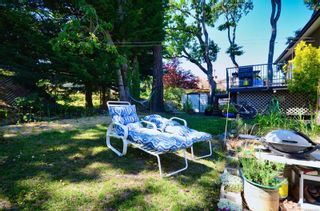 Photo 38: 3640 Blenkinsop Rd in : SE Maplewood House for sale (Saanich East)  : MLS®# 879297