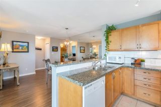 """Photo 14: 1603 4380 HALIFAX Street in Burnaby: Brentwood Park Condo for sale in """"BUCHANAN NORTH"""" (Burnaby North)  : MLS®# R2584654"""