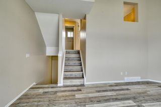 Photo 38: 1116 7038 16 Avenue SE in Calgary: Applewood Park Row/Townhouse for sale : MLS®# A1142879