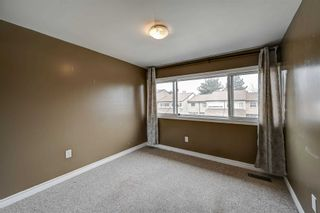 Photo 23: 59 661 Childs Drive in Milton: Timberlea Condo for sale : MLS®# W4741228