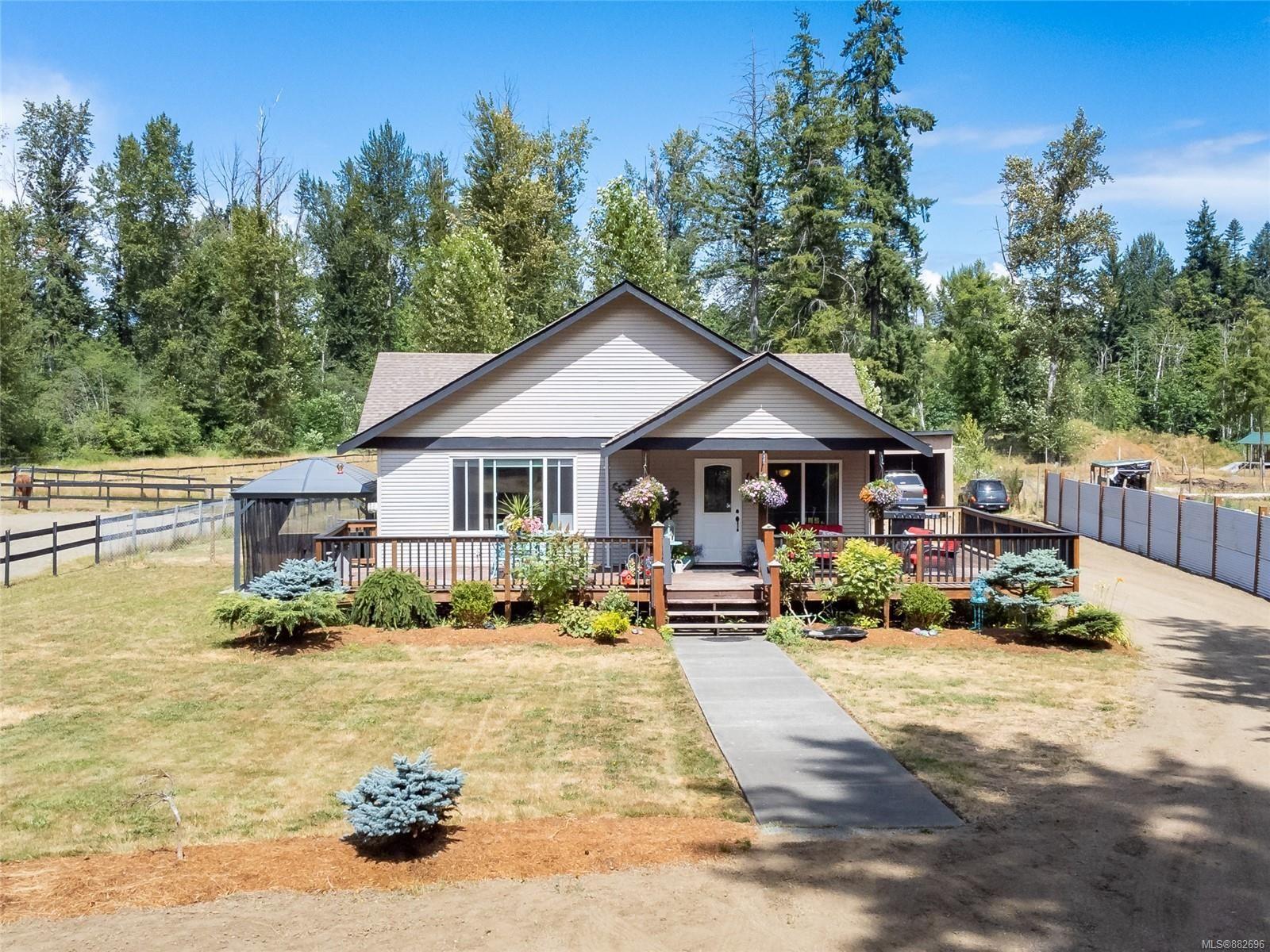 Photo 39: Photos: 3554 MacAulay Rd in : CV Merville Black Creek House for sale (Comox Valley)  : MLS®# 882696