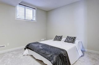 Photo 41: 27 Elgin Estates Hill SE in Calgary: McKenzie Towne Detached for sale : MLS®# A1071276