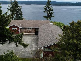 Photo 48: 4635 DISCOVERY DRIVE in CAMPBELL RIVER: CR Campbell River North House for sale (Campbell River)  : MLS®# 758522