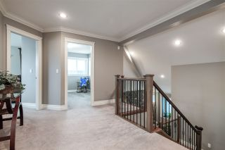 """Photo 21: 13466 235TH Street in Maple Ridge: Silver Valley House for sale in """"Balsam Creek"""" : MLS®# R2539018"""