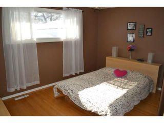 Photo 8: 614 Cedarcrest Drive in WINNIPEG: North Kildonan Residential for sale (North East Winnipeg)  : MLS®# 1303732