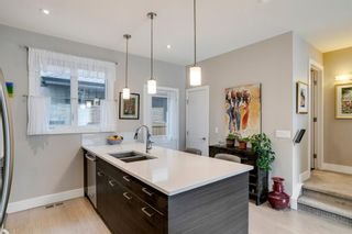 Photo 15: 3707 20 Street SW in Calgary: Altadore Row/Townhouse for sale : MLS®# A1102007