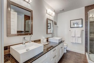 Photo 13: 4123 17 Street SW in Calgary: Altadore Semi Detached for sale : MLS®# A1123032