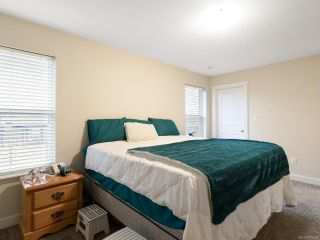 Photo 24: A 3638 TYEE DRIVE in CAMPBELL RIVER: CR Willow Point Half Duplex for sale (Campbell River)  : MLS®# 835593