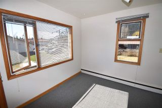 Photo 2: 3883 3RD Avenue in Smithers: Smithers - Town House for sale (Smithers And Area (Zone 54))  : MLS®# R2570650