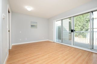 Photo 11: 8412 KEYSTONE STREET in Vancouver East: Home for sale : MLS®# R2395420