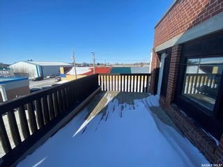 Photo 25: 1007 100th Street in Tisdale: Commercial for sale : MLS®# SK847440