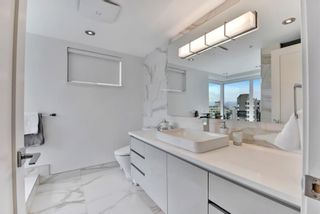 Photo 26: 1001 2288 W 40TH Avenue in Vancouver: Kerrisdale Condo for sale (Vancouver West)  : MLS®# R2576875