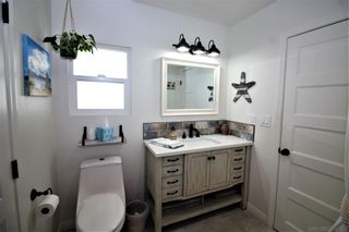 Photo 26: CARLSBAD WEST Manufactured Home for sale : 3 bedrooms : 7319 San Luis Street #233 in Carlsbad