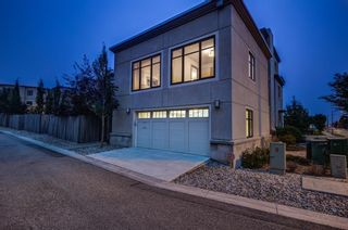 Photo 28: 2 VALOUR Circle SW in Calgary: Currie Barracks Row/Townhouse for sale : MLS®# A1072118