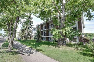 Photo 6: 10949 - 109 Street: Edmonton Condo for sale : MLS®# E4076525