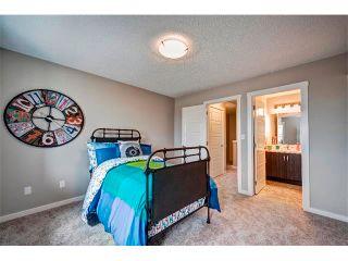 Photo 22: 412 50 Westland Road: Okotoks House for sale : MLS®# C4006490
