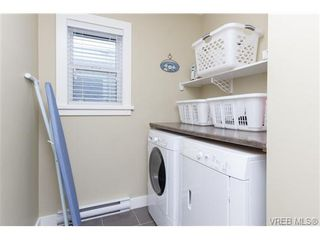 Photo 9: 962 Tayberry Terr in VICTORIA: La Happy Valley House for sale (Langford)  : MLS®# 681383