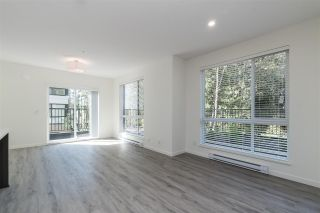 """Photo 14: B004 20087 68 Avenue in Langley: Willoughby Heights Condo for sale in """"PARK HILL"""" : MLS®# R2508385"""