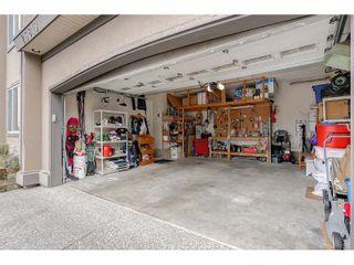 "Photo 19: 23819 ZERON Avenue in Maple Ridge: Albion House for sale in ""KANAKA RIDGE ESTATES"" : MLS®# R2035291"