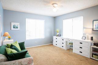 Photo 20: LA MESA House for sale : 4 bedrooms : 9541 Tropico Dr.