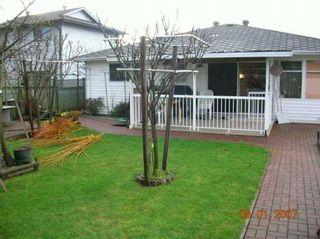 "Photo 10: 12088 202ND Street in Maple Ridge: Northwest Maple Ridge House for sale in ""WESTRIDGE"" : MLS®# V625935"