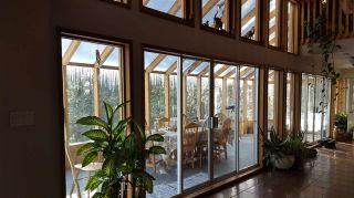 Photo 17: 3619 ELDRIDGE Road in Abbotsford: Sumas Mountain House for sale : MLS®# R2558682