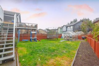 Photo 25: 2286 Church Hill Dr in : Sk Broomhill House for sale (Sooke)  : MLS®# 858262