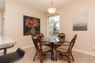 Photo 7: SIDNEY TOWNHOME FOR SALE: 2 BEDROOMS + 2 BATHROOMS = SIDNEY REAL ESTATE FOR SALE.