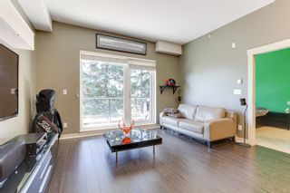"""Photo 5: 508 2214 KELLY Avenue in Port Coquitlam: Central Pt Coquitlam Condo for sale in """"SPRING"""" : MLS®# R2596495"""