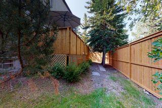 Photo 38: 601 5660 23 Avenue NE in Calgary: Pineridge Row/Townhouse for sale : MLS®# A1134714