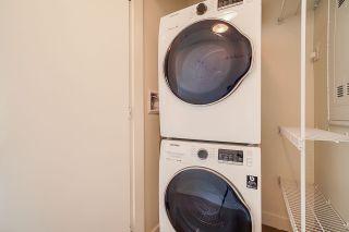 "Photo 9: 1313 13308 CENTRAL Avenue in Surrey: Whalley Condo for sale in ""EVOLVE"" (North Surrey)  : MLS®# R2539122"