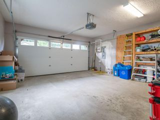 Photo 46: 4210 Early Dr in : Na Uplands House for sale (Nanaimo)  : MLS®# 865468
