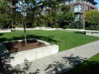 """Photo 21: 110 262 SALTER Street in New Westminster: Queensborough Condo for sale in """"PORTAGE"""" : MLS®# R2528459"""