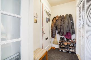 Photo 20: 2986 W 11TH Avenue in Vancouver: Kitsilano House for sale (Vancouver West)  : MLS®# R2561120