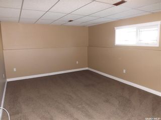 Photo 8: 1338 8th Street in Estevan: Central EV Residential for sale : MLS®# SK818275
