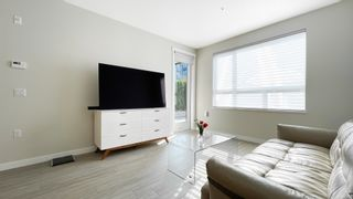 Photo 18: 108 9233 ODLIN Road in Richmond: West Cambie Condo for sale : MLS®# R2596265