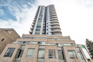 Photo 2: 436 Sparks Street in Ottawa: Centretown House for sale : MLS®# 1225580