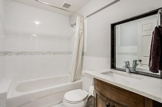 Photo 23: 4 Copperstone Landing SE in Calgary: Copperfield Detached for sale : MLS®# A1147039