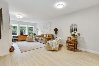 "Photo 9: 206 9688 148 Street in Surrey: Guildford Condo for sale in ""HARTFORD WOODS"" (North Surrey)  : MLS®# R2620967"