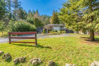 Photo 22: 3229 HAMMOND BAY Rd in : Na North Nanaimo House for sale (Nanaimo)  : MLS®# 864400