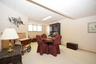 Photo 29: 12 Courland Bay in Winnipeg: West Kildonan / Garden City Residential for sale (North West Winnipeg)  : MLS®# 1616828