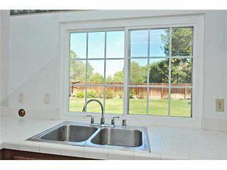 Photo 10: TIERRASANTA House for sale : 5 bedrooms : 4314 Rueda Drive in San Diego
